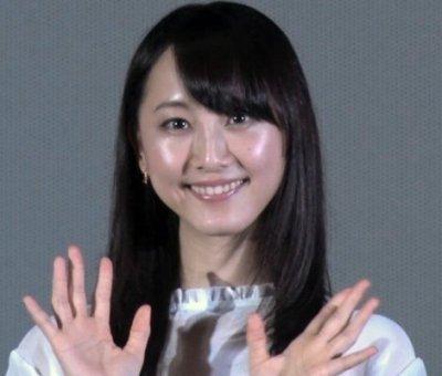 松井玲奈 性格에 대한 이미지 검색결과