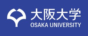 banners_university