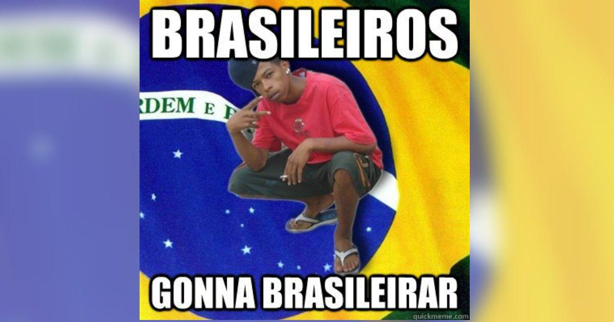 basileiros.jpg?resize=412,232 - 10 ótimos xingamentos brasileiros pra difundirmos pelo mundo