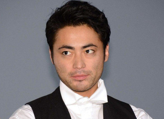 bearded face trademark ike main.jpg?resize=1200,630 - ほんとに日本人?ヒゲ面がトレードマークのイケメン山田孝之まとめ