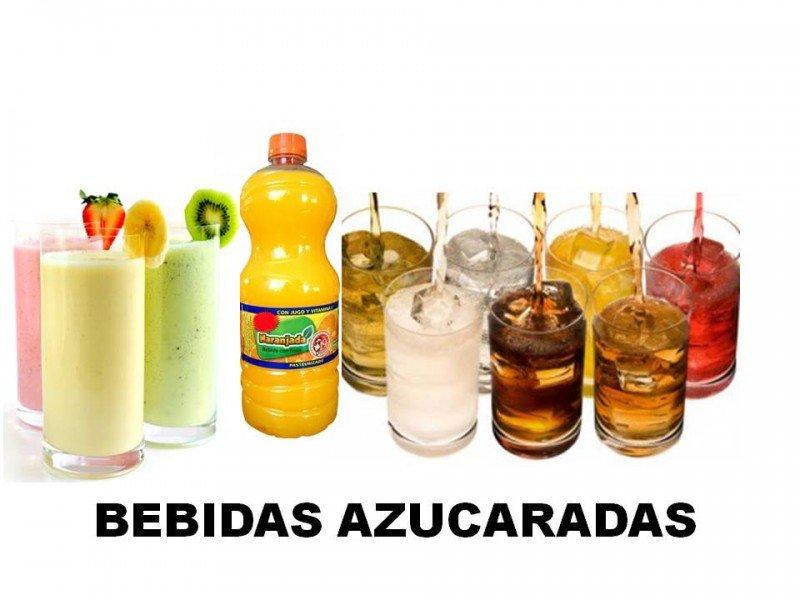 bebidas-azucaradas3