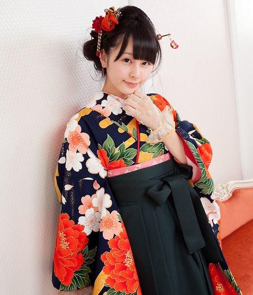 黒髪 kimono에 대한 이미지 검색결과