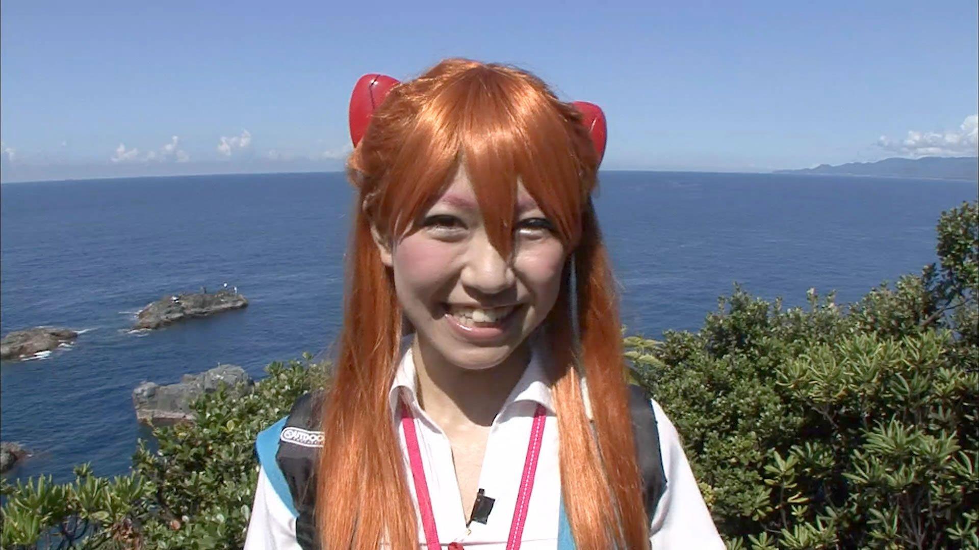 blog travel location episode1 - ヤラセしか無い?ブログ旅が人気だった『ロケみつ』が打ち切りになった理由