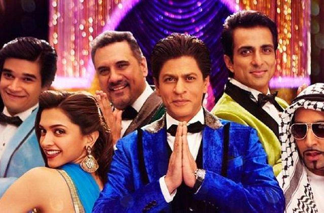 bollywood 1.jpg?resize=1200,630 - インド映画には必ずダンスシーンが含まれています