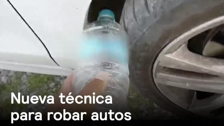 botella2-768x432