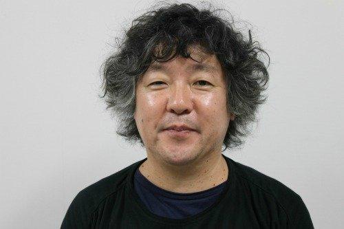 「茂木健一郎」の画像検索結果