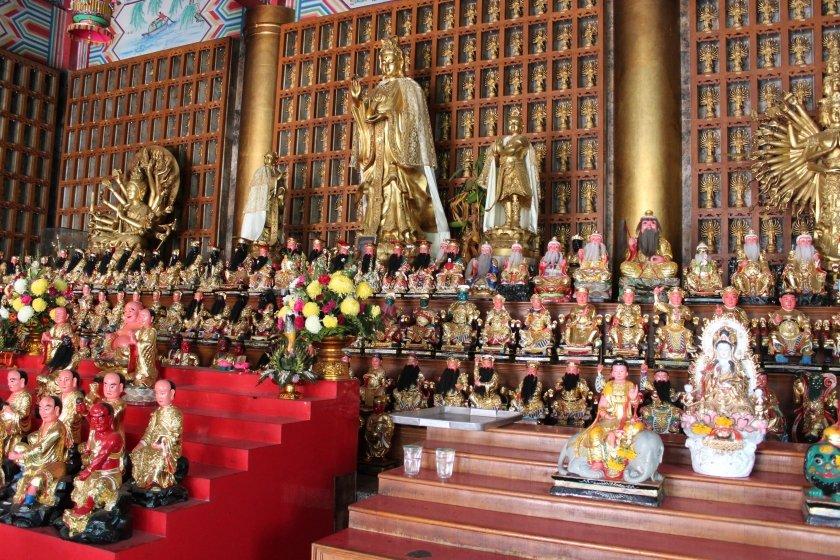 Image result for 大乗仏教 ベトナム