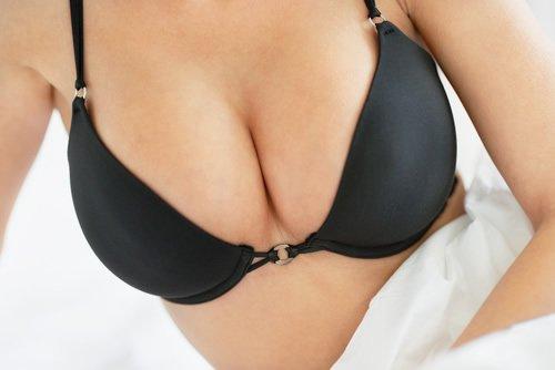 bust up.jpg?resize=1200,630 - 「dカップ以上」という大きさの女性が増えてきている