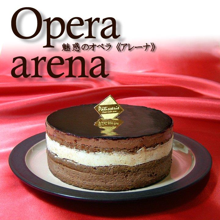 フロム蔵王 魅惑のオペラ에 대한 이미지 검색결과