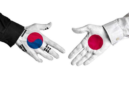 can easily understand korea japan post 16331 swap - ニュースに詳しくない人でもわかりやすい「韓日」の知識