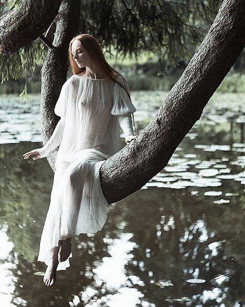 Crédits photos : Alexandra Bochkareva