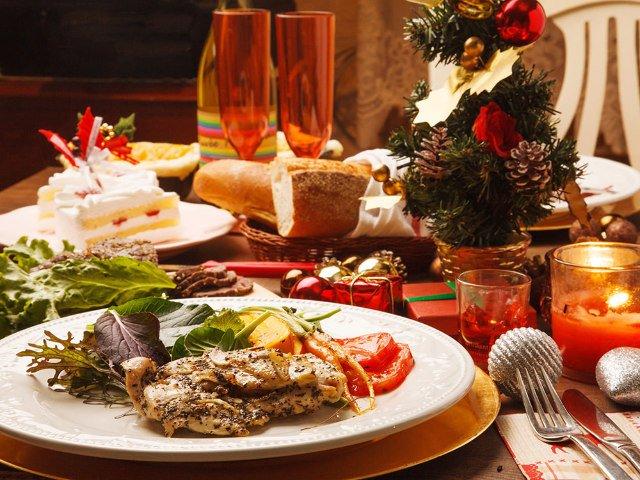 carousel 0a76c3815bdbf2b1a6b52a14856daa03.jpg?resize=1200,630 - クリスマスにおすすめのレシピを紹介