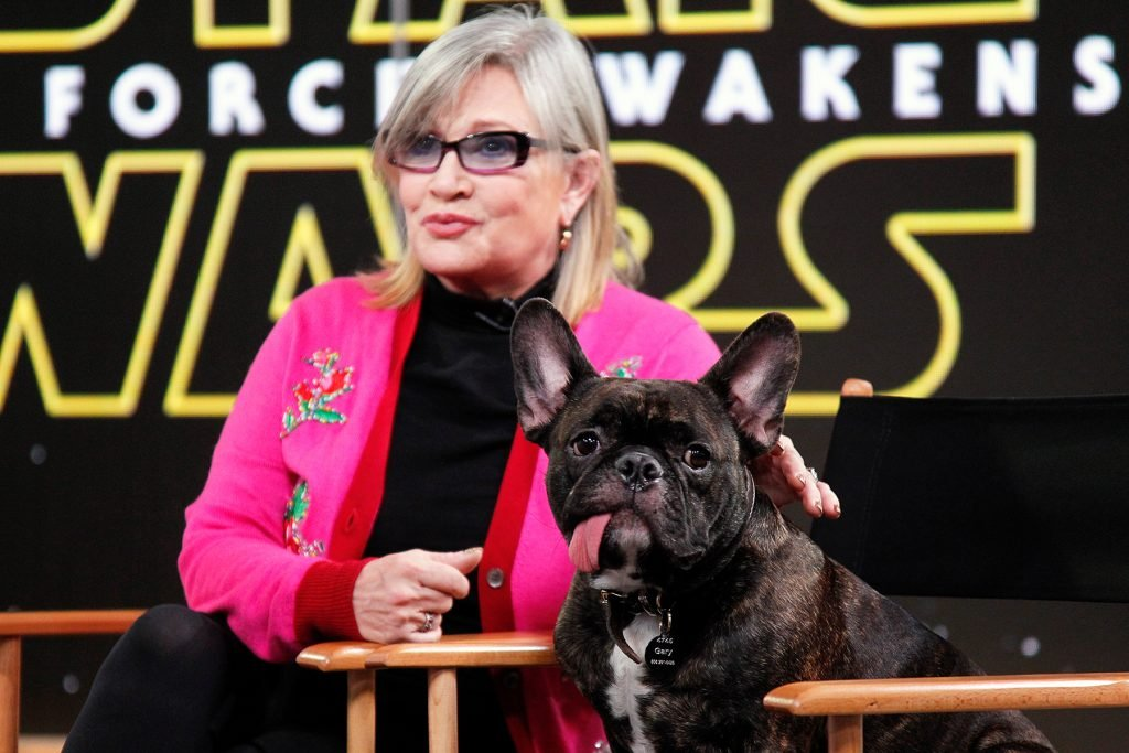 carrie-fisher-gary-fisher-1