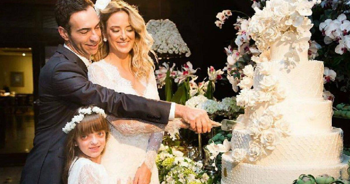 casamento123.jpg?resize=648,365 - César Tralli posta foto de casamento homenageando Rafaella Justus