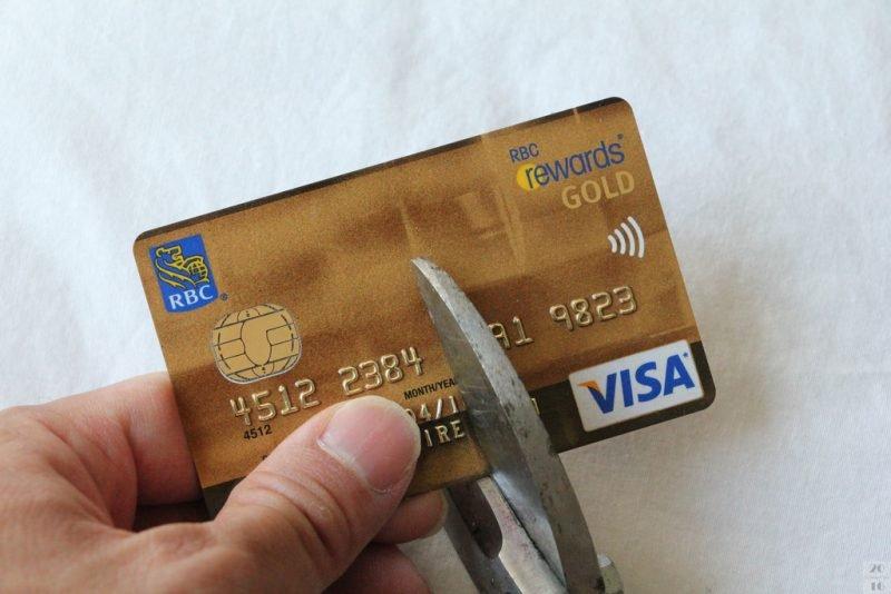 クレジットカード 解約에 대한 이미지 검색결과