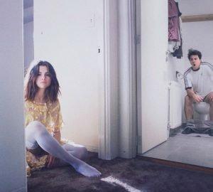 celebrity-pic-photobomp-photoshop-average-rob-35-59cded4fa73c1__880
