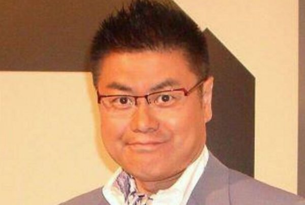 Image result for 菅田将暉の父親