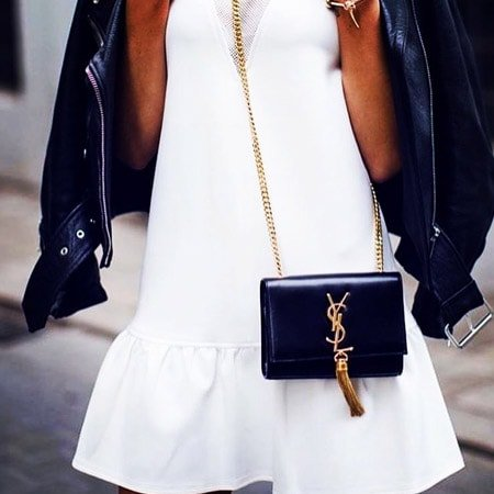 ブランドのバッグ スタイル에 대한 이미지 검색결과