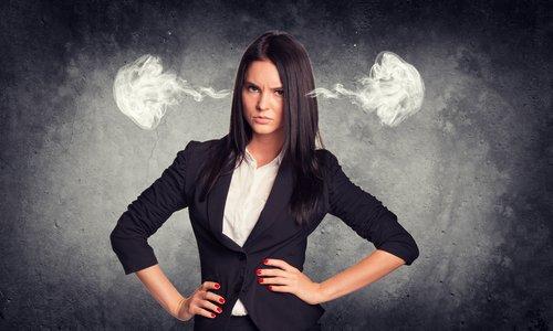 考えない人の特徴と性格11選!自分で考えない人の仕事での対処法!のイメージ