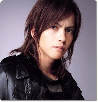charismatic vocal of larc en ciel hydes private hyde2.jpg?resize=1200,630 - L'Arc〜en〜Cielのカリスマボーカル、hydeのプライベート、子供について