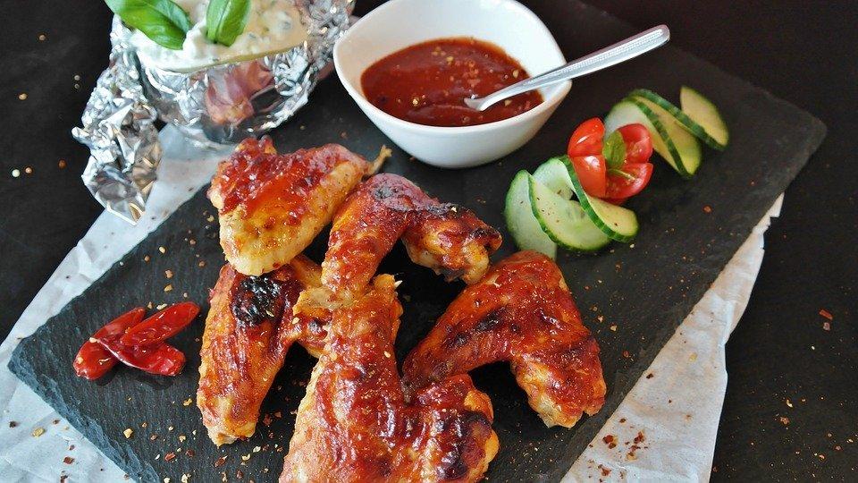 chicken-1559579_960_720