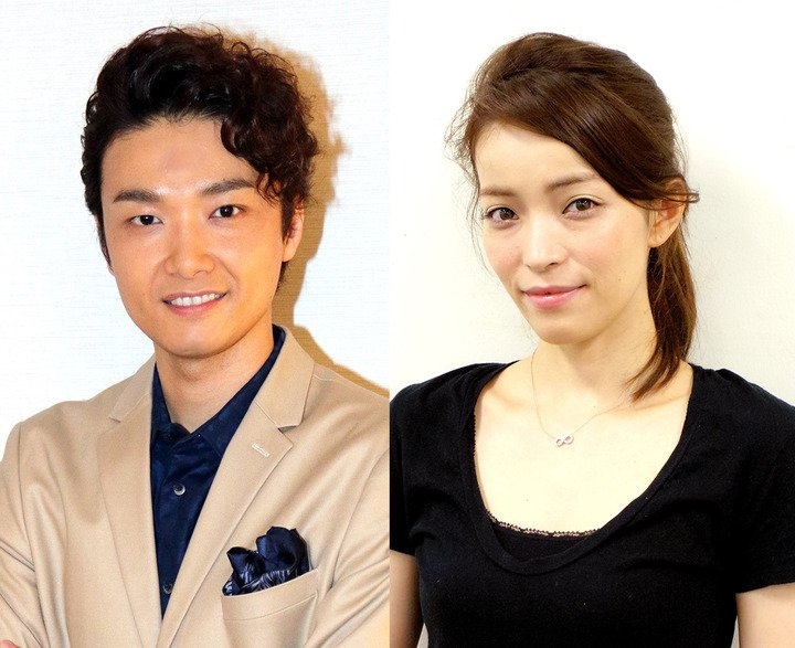 chinen rina gets married to actor yoshio inoue familiarity 001 size6.jpg?resize=1200,630 - 知念里奈さんが、俳優の井上芳雄さんと結婚!馴れ初めは?相手の井上芳雄さんはどんな人?
