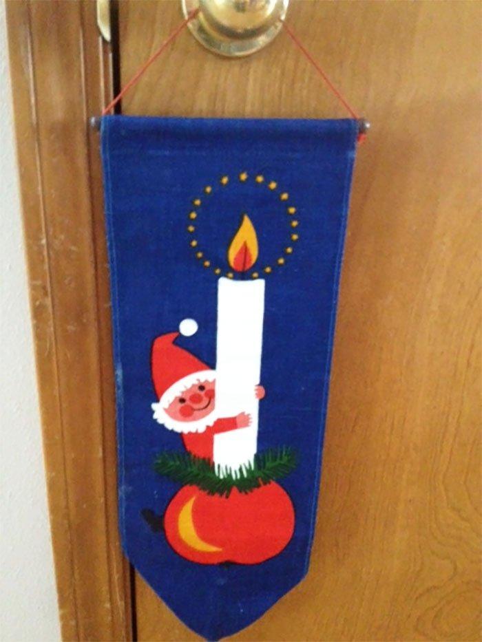 christmas-design-fail-201-5a30dcc2b63a5__700
