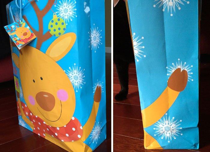 christmas-design-fail-3-5a2aad7ebea6e__700
