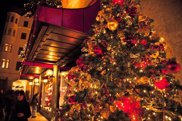 「クリスマスイブ」の画像検索結果