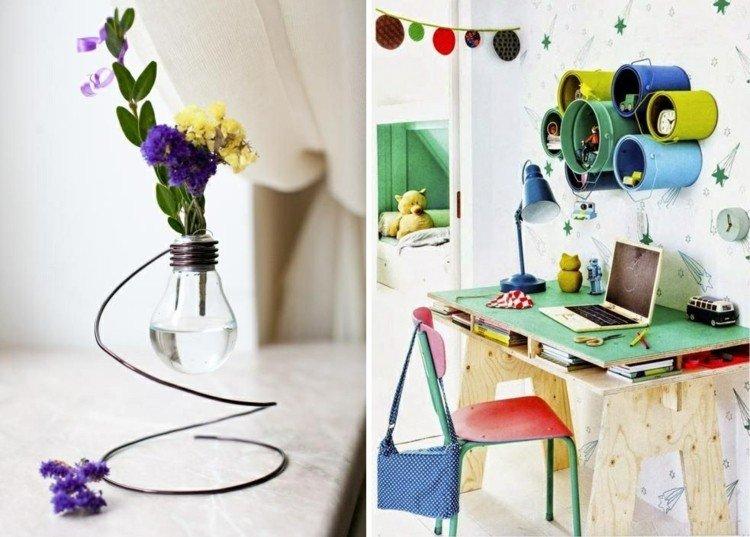 collage-decorar-objetos-caseros