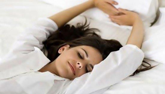 como-dormir-bem-melhor1