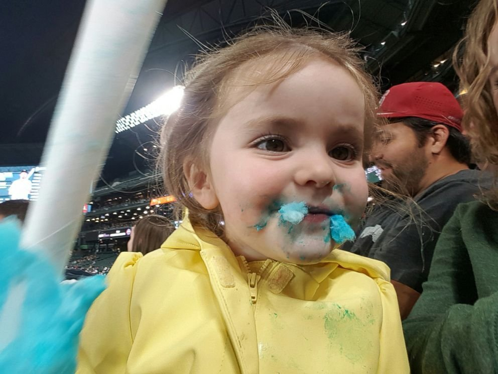 cotton-candy-girl-1