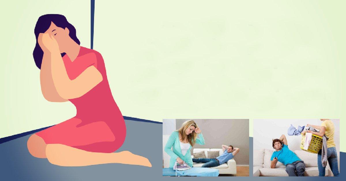 cove.png?resize=1200,630 - Un estudio revela que los maridos estresan más a las mujeres que los hijos