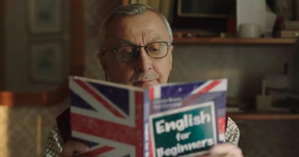 cove69 - Este increíble corto hecho para un anuncio en Polonia seguramente te robará el corazón ¡Es conmovedor!