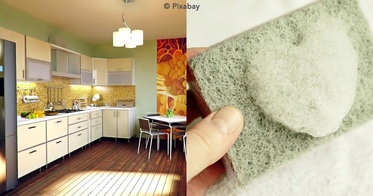 cover 43.jpg?resize=1200,630 - 9 Trucos para mantener tu casa ordenada