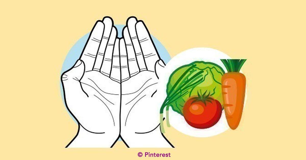 cover 53.jpg?resize=412,232 - Utiliza tus manos para calcular la ración exacta que debes comer