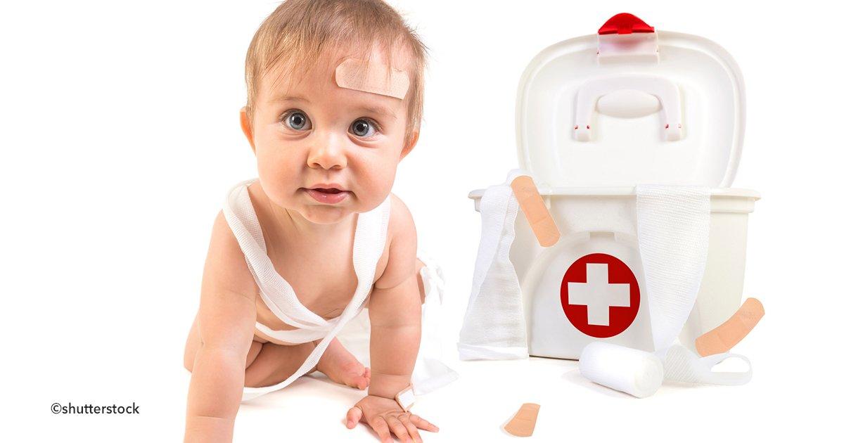 cover 54.jpg?resize=1200,630 - Primeros auxilios que todos los padres de familia deben conocer