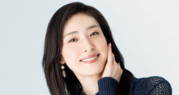 cover1 1.jpg?resize=1200,630 - 元宝塚女優・天海祐希は美人だけど性格は?