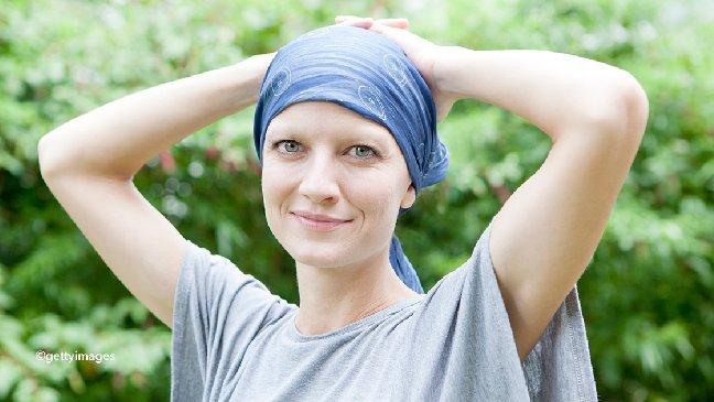 """cover28.jpg?resize=1200,630 - """"Câncer não é doença"""" diz médico alemão ganhador do Prêmio Nobel, que explicou o que o câncer realmente é"""