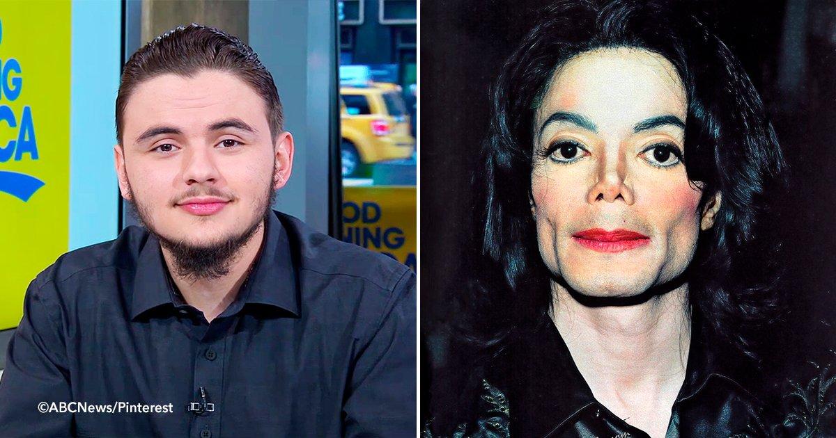 cover4.jpg?resize=648,365 - O filho de Michael Jackson segue os mesmos passos do pai: Tenta melhorar o mundo