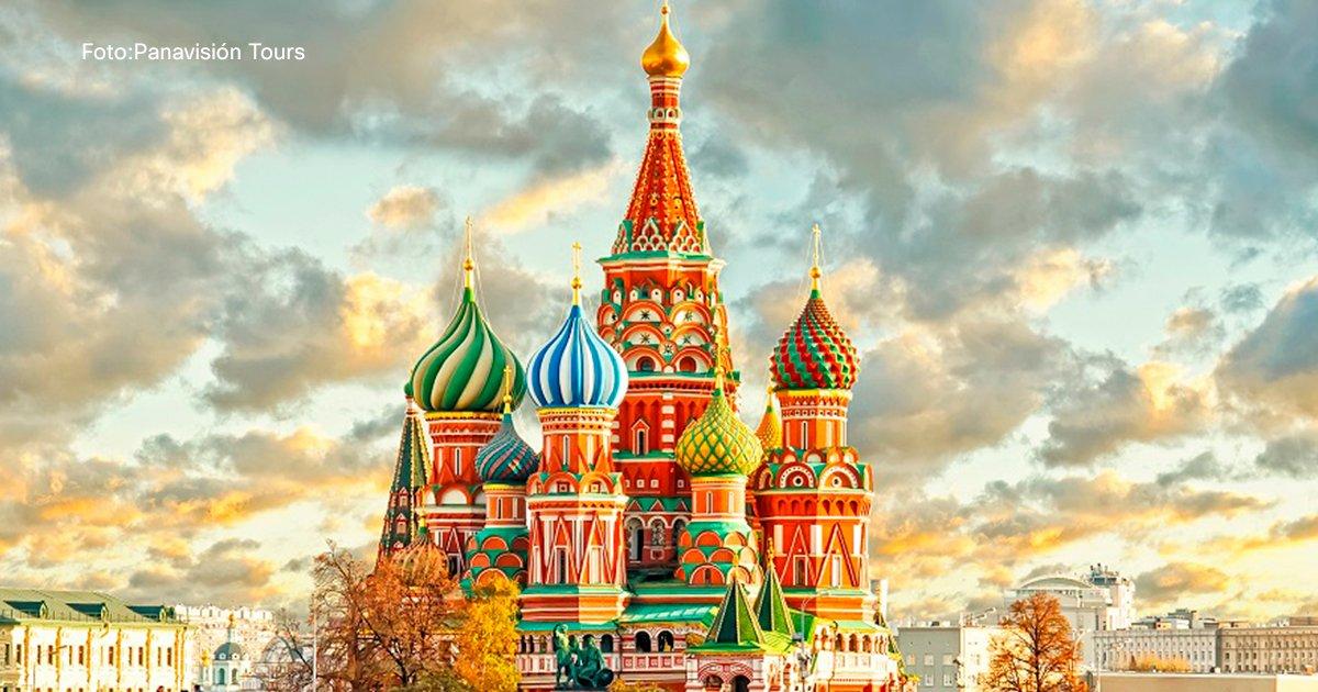 cover788 - 12 datos que debes saber sobre Rusia antes del Mundial 2018