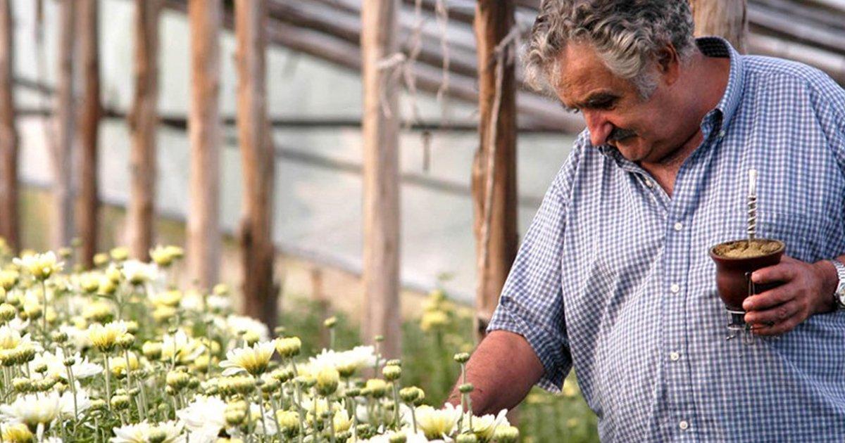 """cover999.jpg?resize=1200,630 - José Mujica """"El presidente más pobre del mundo"""" un ejemplo para muchos."""