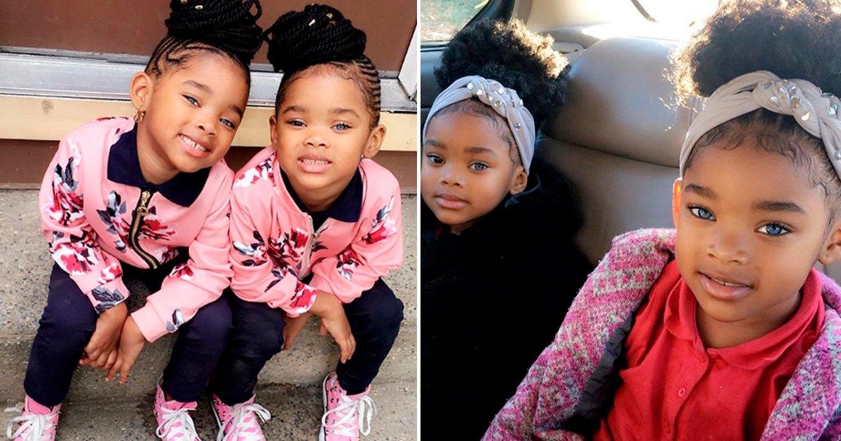 covr4.jpg?resize=1200,630 - Estas dos hermosas gemelas han conmocionado a las redes sociales por su particular belleza