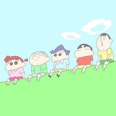 クレヨンしんちゃん에 대한 이미지 검색결과