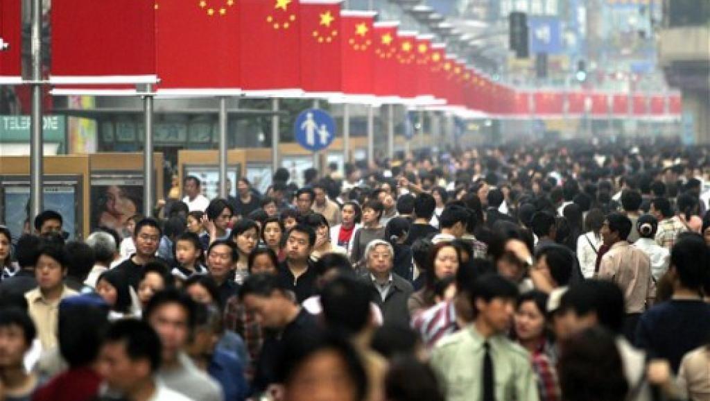 crk.jpg?resize=1200,630 - いまも人口は増えてるの?「中国の人口」の知識