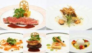 cuisine_image