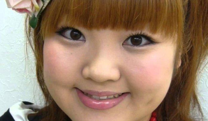 柳原可奈子,かわいい에 대한 이미지 검색결과
