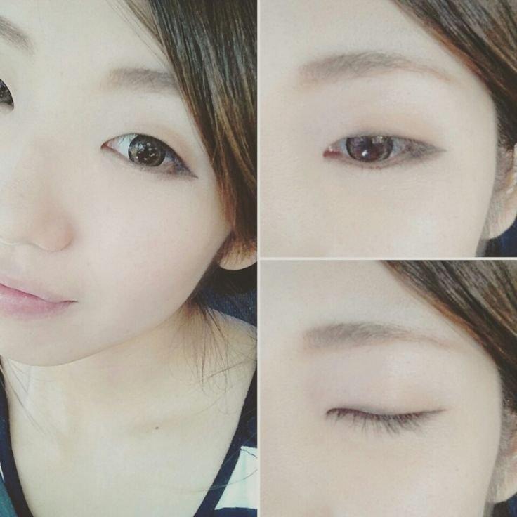 韓国メイク 可愛い眉에 대한 이미지 검색결과