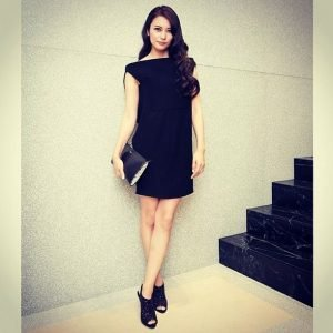 d36c4c0e630ea7fd4e3d20b269ded78b-fashion-party-dress-styles