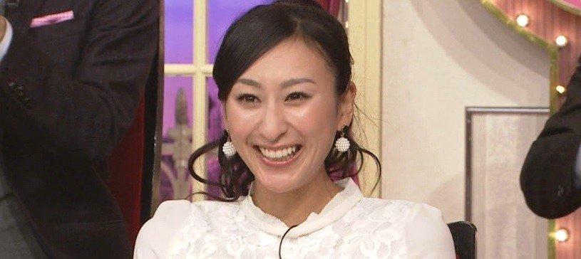 dc841f53.jpg?resize=1200,630 - 浅田舞さんの鼻は整形なの?事の真相はいかに?!